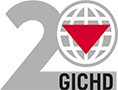 Geneva International Centre for Humanitarian Demining